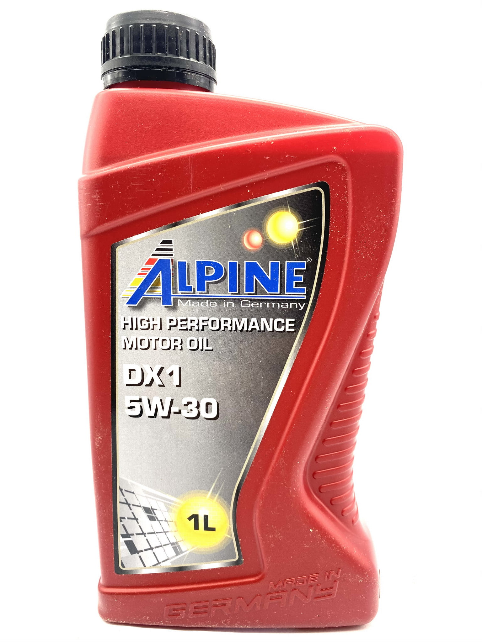 Alpine DX1 5-30 1L.jpg